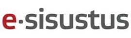 E-Sisustus (Sumering OÜ) logo