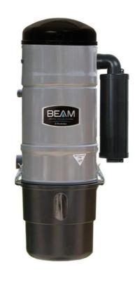 Beam Platinum BM285