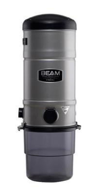 Beam Platinum SC335